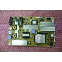 Placa Fonte Tv Led Samsung Un40d5500 Un46d5800 Bn44-00422b