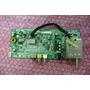 Placa De Sinal Tv Lcd Cce Tl-1401 Tb-tv-718-v701
