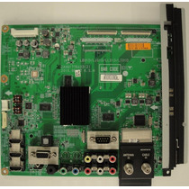 Placa Principal/sinal Lg 37le5300 / 42le5300 - Frete Gratis