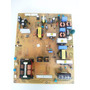 Placa Fonte Tv Philips 32pfl3605/78
