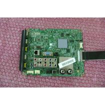 Placa De Sinal Tv Lcd Samsung Ln40d550k7g Bn91-06406y