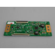 Placa T-con Lg Modelo:lc320dxe Código:6870c-0442b
