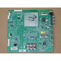 Placa Sinal Philips 42pfl4007g/78 715g5172-m01-001-004 Lhd G