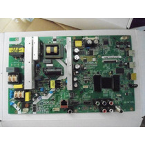 Placa Pci Principal/ Sinal Semp Toshiba Dl4845i A