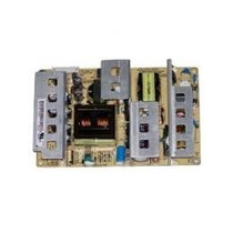Placa De Fonte Da Tv Gradiente Lcd2730\3230