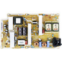 Placa Fonte Tv Lcd Samsung Ln40c530 Cod Bn44-00340a Original
