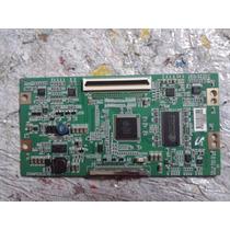Placa Tecon Tv Lcd Semp Toshiba Lc3245w