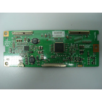 Placa Tcon 6870c-0207b - Philips 42pfl3403/78