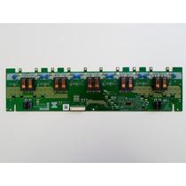 Placa Inverter Tv Lcd Semp Toshiba Lc3243w (u84pa-e0006413c)