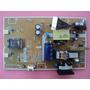 Placa Fonte Monitor Samsung 933snplus