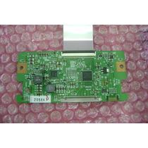 Placa Tecom Tv Lcd Lg 32ld350 6870c-0313b