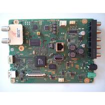 Placa Principal Tv Sony Kdl-40r485a