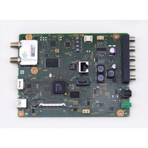 Placa Principal Tv Led Sony Kdl-40r485a - C/ Garantia E Nf
