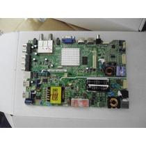 Placa Pci Principal/ Sinal Semp Toshiba Dl3975i A