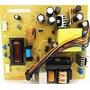 Placa Fonte 715g1563-4 Usada Monitores Aoc/dell