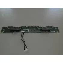 Inverter Tv Samsung Ln40d503 Sst400_08a01