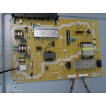 Placa Fonte Panasonic Tc-l42e30b Tnpa5364