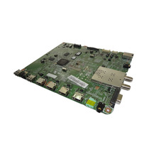 Pci Placa Principal Mãe Tv Samsung 32 40 46 D5500 Original