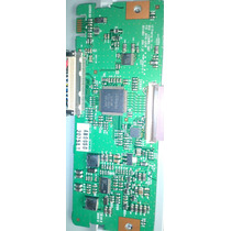 Placa Tcom Tv Lcd Philips Mod:26pfl3404