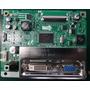 Placa Principal Monitor Samsung S22a300bslzd Bn94-05945e