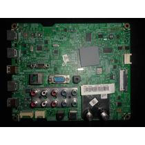 Placa Principal Samsung Bn91-06406t Ln32d550k1g