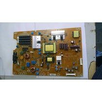 Placa Fonte Tv Philips 39pfl4707g/78 715g5194-p02-w20-002s
