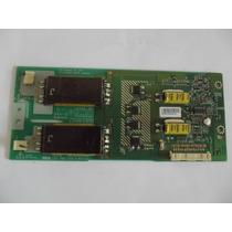 Inverter Semp Toshiba Lc3246wda