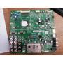 Placa Principal Ph32c (emmt32-maa4xg)