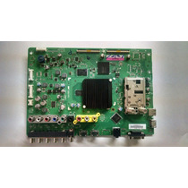 Placa Principal Para Tv Philips Modelo 32pfl3805d/78