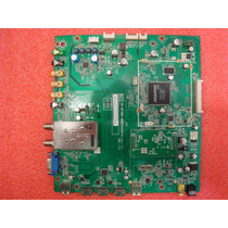Placa Principal Philco Ph42m Led A4 40-mt10b1-mad2xg Nova!!
