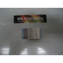 Flat Cable (tcon Para Tela) E129545 - Philips 32pfl3404/78
