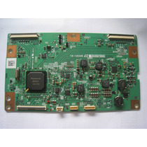 T-con Panasonic Mod. Tc-l42e30b Cod. Mdk 332v-0 W