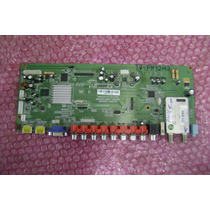 Placa Sinal Tv Lcd Philco Ph32m2 Msd309px-isdb-t