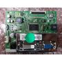 Placa Principal Monitor Samsung Bn94-05321a S19a300b