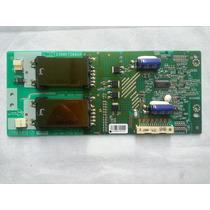 Placa Inverter Tv Lg 32lb9rta 6632l-0494a