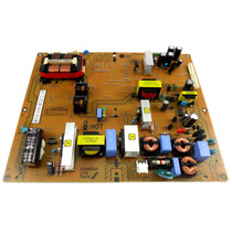 Placa Fonte Philips Gl-ipb32-fhd-low 3pagc10021a-r * Nova *