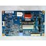 Placa Inverter Tv Toshiba Le4652 Ssl460_3ea2 Rev 0.2