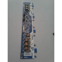 Placa Inverter Tv Sony Kdl 32ex305