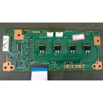 Placa Inverter Tv Sony Bravia Kdl-32ex725