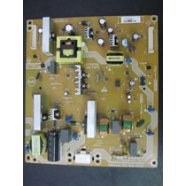 Placa Fonte 715g5548-p01-w20-002m Tv Lcd Philips 42pfl3507
