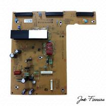 Placa Z-sus Tv Lg 42pq30r
