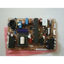 Bn44-00339a Samsung Placa Fonte Tv Ln32c450/c530/c550