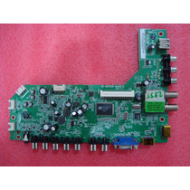 Placa Principal Philco Tv Ph28t35d Led V.a Placa Nova!!!!!