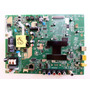 Placa Principal Tv Toshiba Dl3254(a)w (*35017526)
