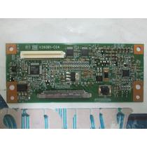 T-con Led Samsung Codigo V460hk1-c01