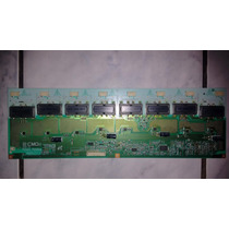 Placa Inverter Original Tv Samsung Ln32a330j1 - I315b1-16a