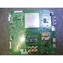 Placa Principal Philips Lcd 42pfl3507 Nova Garantia E Nf
