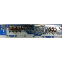 Placa Inverter Sony Kdl-40ex505 - Kdl-40ex405 Ssi400_10a01