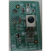 Placa Ir 40-l32p21 -irb2x6 - Philco Tv Ph32 Led A