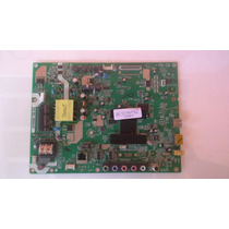 Placa Fonte Principal Tv Semp Toshiba Dl3244 (a)w *35018249